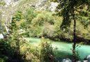 Κατάβαση ποταμού