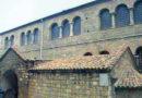 Ο ναός της Αχειροποιήτου στη Θεσσαλονίκη