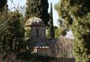 Φιλοδασική  Ένωση Αθηνών