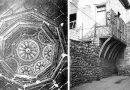 Το αρχοντικό της οδού Παίδων στη Χαλκίδα