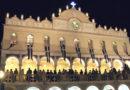 Ναός της Παναγίας της Τήνου