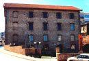 Byzantine Museum of Veroia