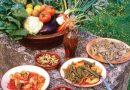 Logari Cretan Nutrition Centre