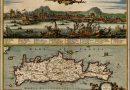 The Kingdom of Candia-Creta