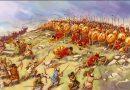 The Peloponnesian War (431–404 BC)