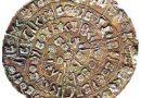 The Phaistos Disc-Creta